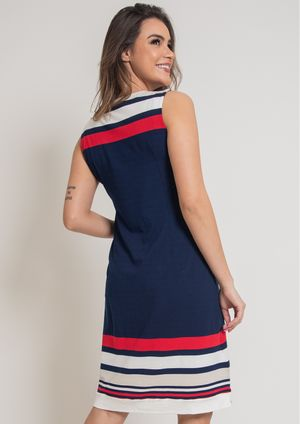 vestido-pau-a-pique-listrado-9417-azul-marinho-v
