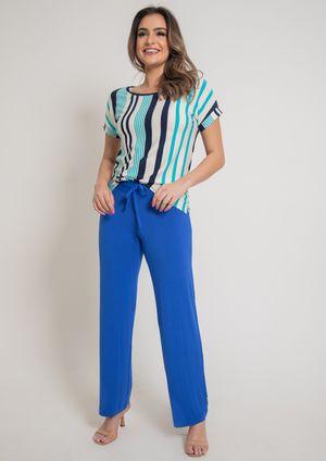 calca-pantalona-basica-pau-a-pique-azul-bic-f
