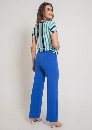 calca-pantalona-basica-pau-a-pique-azul-bic-v