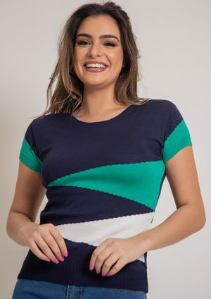 blusa-pau-a-pique-modal-listrada-9678-verde-f