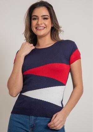 blusa-pau-a-pique-modal-9678-vermelho-f