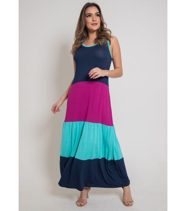 vestido-pau-a-pique-longo-tres-marias-955-azul-f