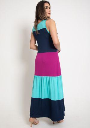 vestido-pau-a-pique-longo-tres-marias-955-azul-v