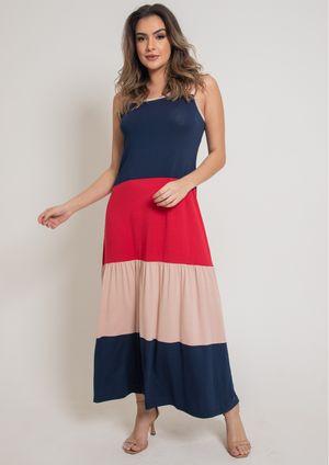 vestido-pau-a-pique-longo-tres-marias-9555-vermelho-f