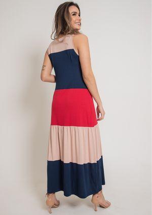 vestido-pau-a-pique-longo-tres-marias-9555-vermelho-v