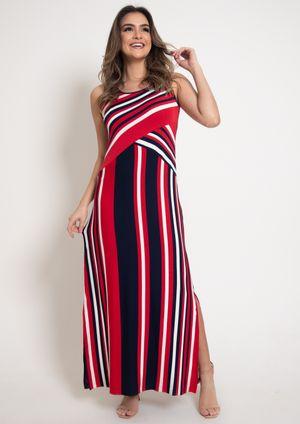 vestido-longo-pau-a-pique-listrado-9616-vermelho-f