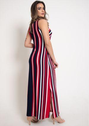 vestido-longo-pau-a-pique-listrado-9616-vermelho-v