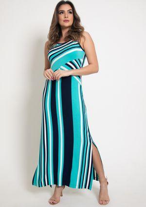 vestido-longo-pau-a-pique-listrado-9616-azul-f
