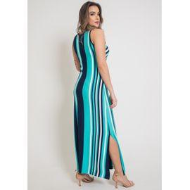 vestido-longo-pau-a-pique-listrado-9616-azul-v