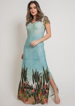 vestido-longo-pau-a-pique-estampado-9508-azul-f
