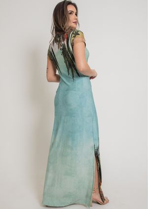 vestido-longo-pau-a-pique-estampado-9508-azul-v