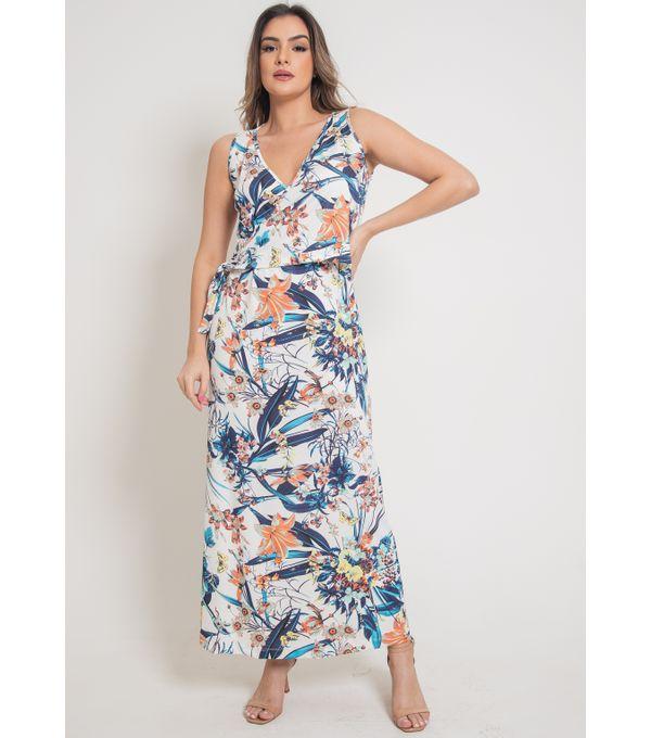 vestido-longo-pau-a-pique-estampado-9568-azul-f