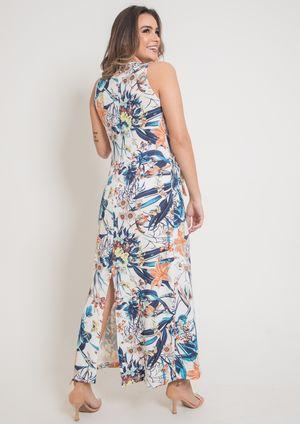 vestido-longo-pau-a-pique-estampado-9568-azul-v
