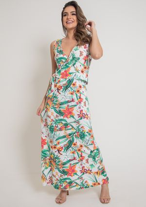vestido-longo-pau-a-pique-estampado-9568-verde-f