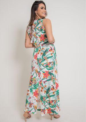 vestido-longo-pau-a-pique-estampado-9568-verde-v