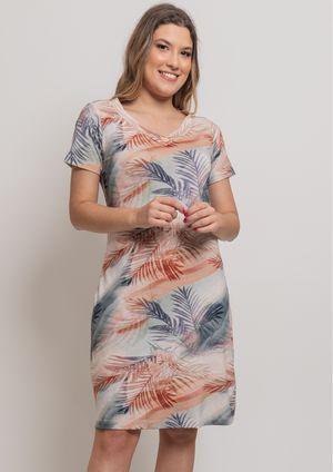 vestido-pau-a-pique-estampado-9500-azul-f