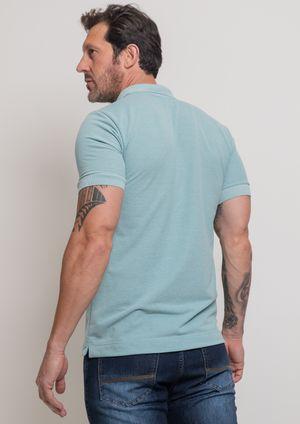 polo-masculina-basica-pau-a-pique-9456-verde-v