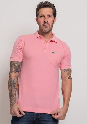polo-masculina-basica-pau-a-pique-9456-rosa-f