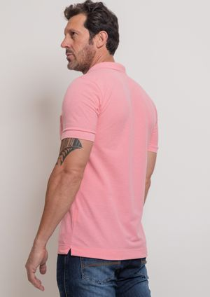 polo-masculina-basica-pau-a-pique-9456-rosa-v