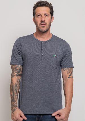 camiseta-masculina-listrada-pau-a-pique-9492-azul-marinho-f