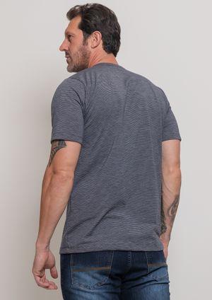 camiseta-masculina-listrada-pau-a-pique-9492-azul-marinho-v