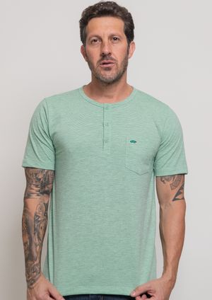 camiseta-masculina-listrada-pau-a-pique-9492-verde-f