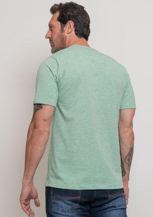 camiseta-masculina-listrada-pau-a-pique-9492-verde-v