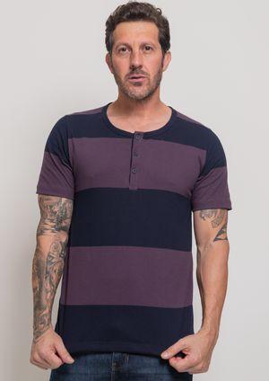 camiseta-pau-a-pique-listrada-masculina-9494-roxo-marinho-f