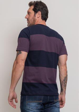 camiseta-pau-a-pique-listrada-masculina-9494-roxo-marinho-v