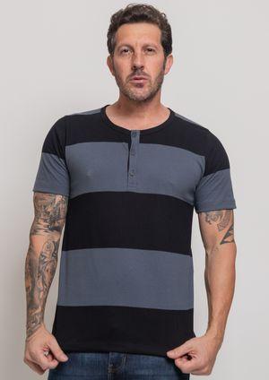 camiseta-pau-a-pique-listrada-masculina-9494-cinza-preto-f