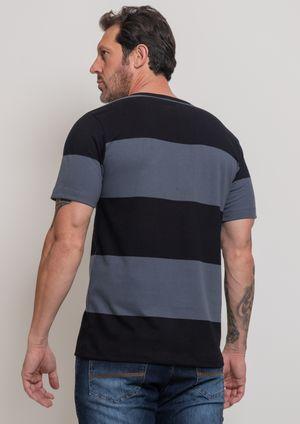 camiseta-pau-a-pique-listrada-masculina-9494-cinza-preto-v