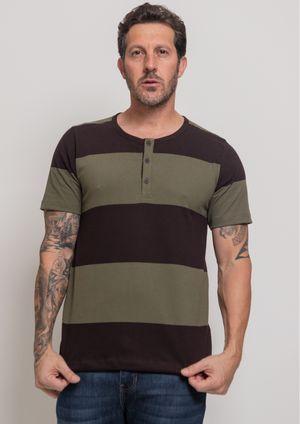 camiseta-pau-a-pique-listrada-masculina-9494-verde-marrom-f