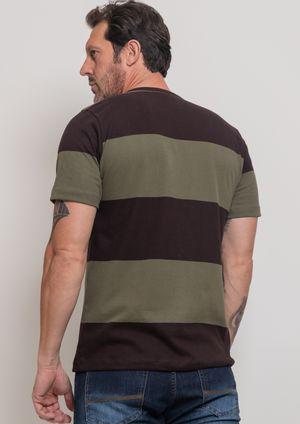 camiseta-pau-a-pique-listrada-masculina-9494-verde-marrom-v