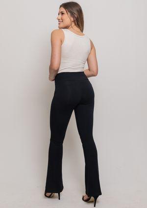 calca-pau-a-pique-bailarina-basica-9611-preto-v