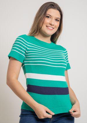 blusa-pau-a-pique-modal-9670-verde-f
