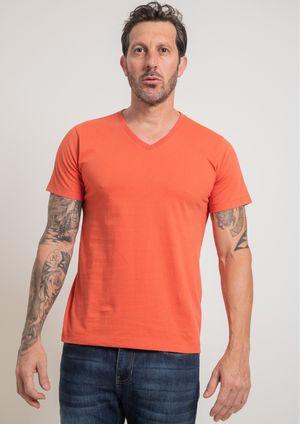 camiseta-pau-a-pique-masculina-basica-4296-telha-f