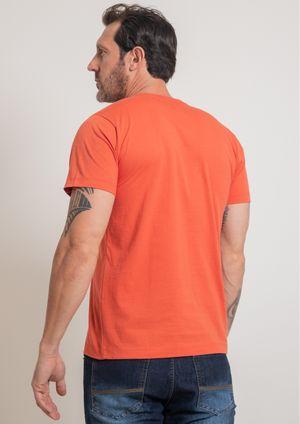 camiseta-pau-a-pique-masculina-basica-4296-telha-v