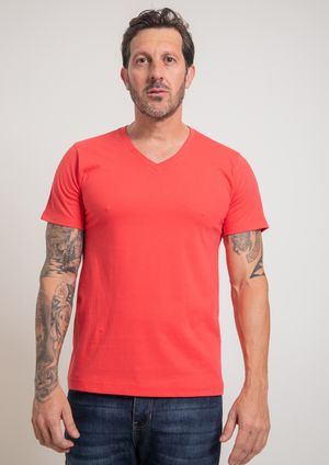 camiseta-pau-a-pique-masculina-basica-4296-goiaba-f