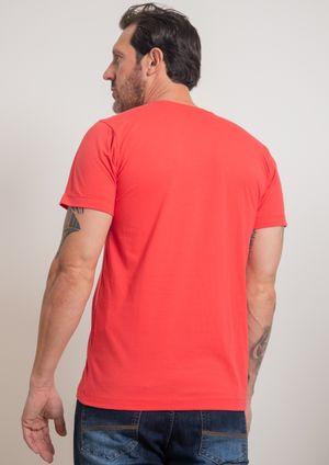 camiseta-pau-a-pique-masculina-basica-4296-goiaba-v