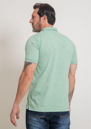 polo-listrada-pau-a-pique-masculina-9493-verde-v