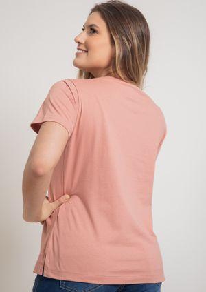 camiseta-pau-a-pique-feminina-basica-9324-rose-v