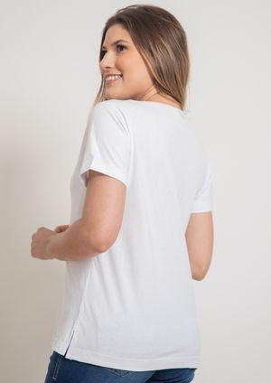 camiseta-pau-a-pique-feminina-basica-9324-branco-v