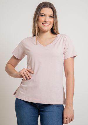 camiseta-pau-a-pique-feminina-basica-9324-rosa-f
