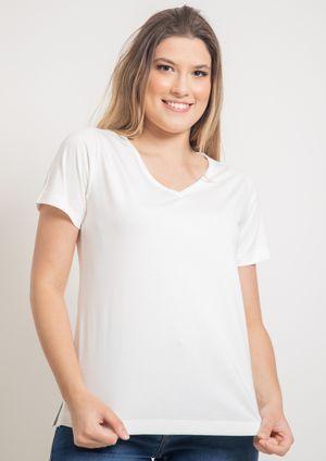 camiseta-pau-a-pique-feminina-basica-9324-off-white-f