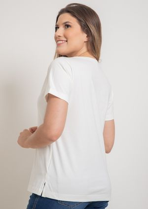 camiseta-pau-a-pique-feminina-basica-9324-off-white-v