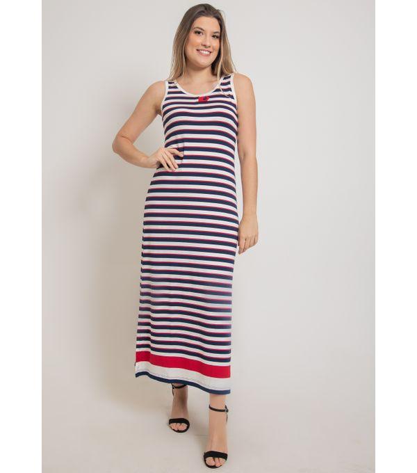 vestido-longo-pau-a-pique-listrado-9415-marinho-f