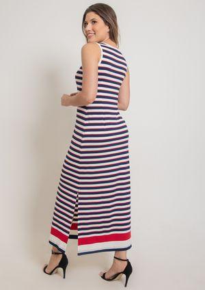 vestido-longo-pau-a-pique-listrado-9415-marinho-v