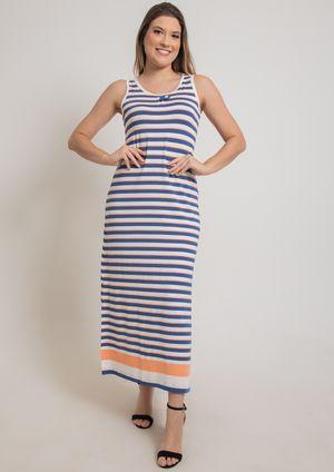 vestido-longo-pau-a-pique-listrado-9415-azul-f