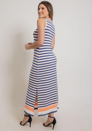 vestido-longo-pau-a-pique-listrado-9415-azul-v