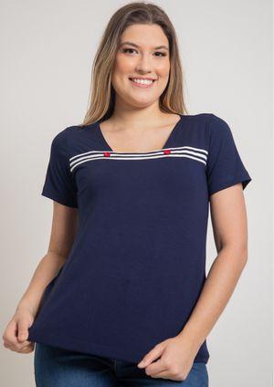 blusa-pau-a-pique-basica-9482-azul-marinho-f